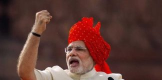 PM-Modi's-Dhar-visit-campaign-start-for-loksabha-election