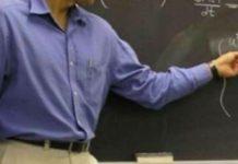 -deputation-professors'-will-soon-return-in-colleges--
