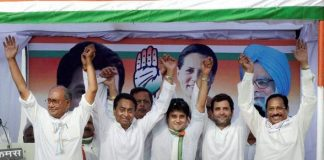 Mission-'Win-29'--This-important-responsibility-was-given-by-Rahul-to-these-veteran-leaders-for-victory-in-the-MP-