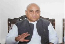 minister-govind-singh-statement-on-shivraj-and-rss-leaders