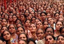 Budget-2019--What-did-women-get-in-the-budget-of-Modi-Government-2-0