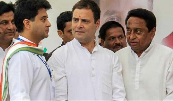 Lok-Sabha-Election--Congress-will-include-these-issues-of-MP-in-the-manifesto