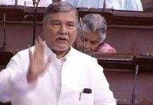 big-shock-to-the-Congress-mp-bhubaneswar-kalita-resigned-from-rajya-sabha