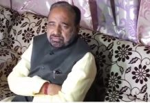 LOP-gopal-Bhargava-Attack-on-congress-leader