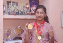 -State-topper-will-get-1-lakh-scholarship