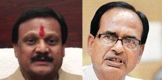 Kamal-Nath's-minister-said