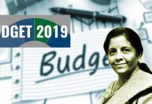 modi-government-gift-for-middle-class-in-the-budget-2019
