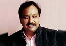 congress-leader-comment-on-modi-govt-budget-