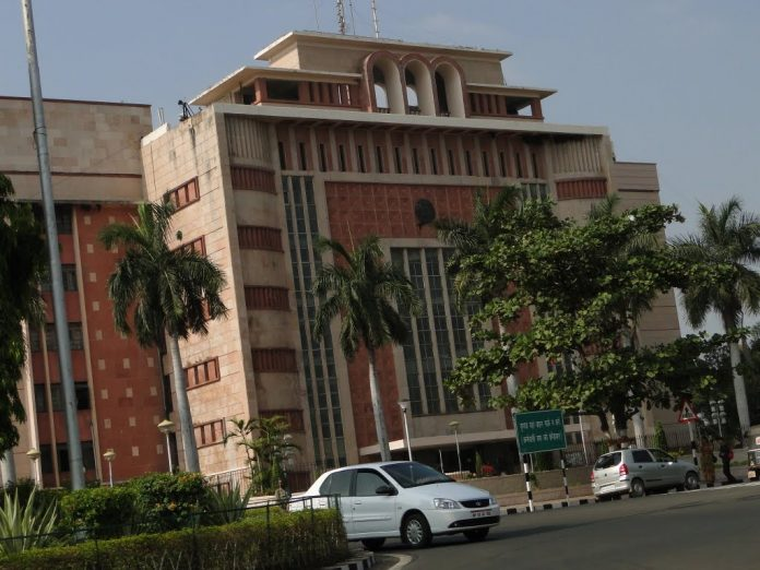 State-Government-seeks-return-OFFICER-from-EC