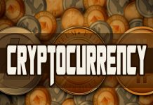 STF-caught-fraud-who-cheating-through-'crypto-currency'-in-22-countries-