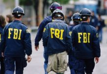 -'FBI'-will-reach-Indore-for-investigation