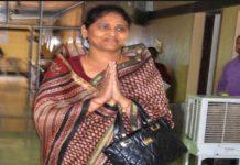 investigating-agency-declare-bjp-mp-caste-certificate-