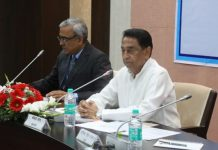 These-big-decisions-were-taken-in-the-meeting-of-Kamal-Nath-cabinet