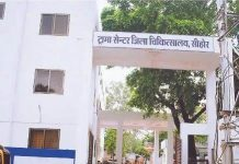 sehore's-doctor-doing-treatment-from-homes-instead-of-hospital