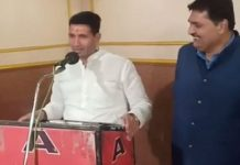 minister-jitu-patwari-statement-on-congress-mla-in-indore-madhypradesh