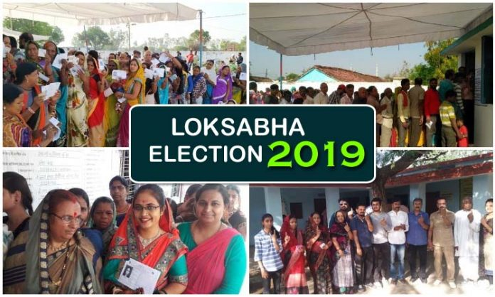 live-loksabha-election-fifth-phase-voting-in-7-seat-of-madhya-pradesh-a