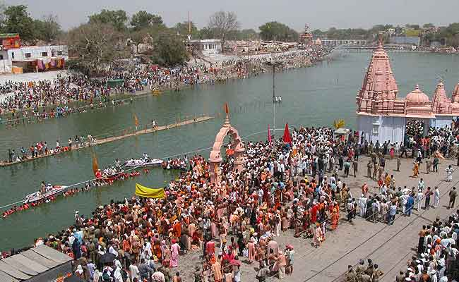 Then-the-demand-for-the-construction-of-the-Ram-Temple-in-Ayodhya-arose