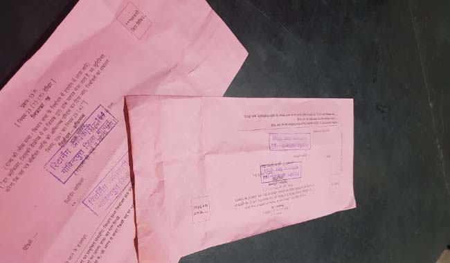 -The-postal-ballot-case-found-in-the-Home-Guard-canteen-ASI-suspension