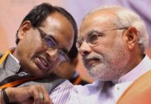 -Shivraj-for-active-narendra-Modi-will-play-important-role-in-Lok-Sabha-elections