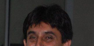 bhopal-media-association-appeal-