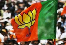 senior-bjp-leader-demanded-loksabha-election-ticket-in-mp