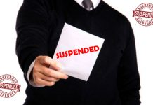 -Datia-Agriculture-Officer-suspended-due-to-involvement-in-black-marketing-of-urea-manure