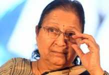congress-attack-on-sumitra-mahajan
