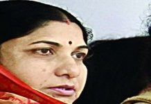 chhindwara-mayor-relief-removal-action-will-not-be-done-right-now
