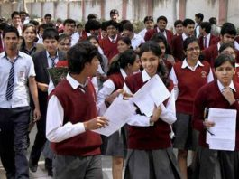 cbse-board-class-10-result-to-be-declared-today-check-toppers-score-full-details-here