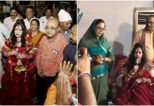 spiritual-guru-radhe-maa-sukhvinder-kaur-in-bhopal