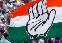 MP--Now-these-Congress-MLAs-demand-tickets-for-sons-and-daughters