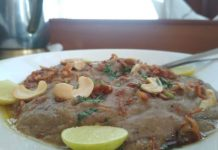 hyderabaad-food-festival-in-bhopal