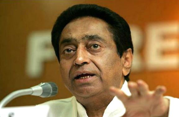 Kamal-Nath-will-change-the-name-of-the-collector-if-congress-comes-in-government-