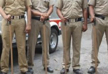 Police-have-been-running-checking-mission-for-one-and-a-half-month-in-the-state-