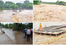 heavy-rain-continue-in-madhya-pradesh-flood-situation-