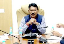mp-government-action-on-adulteration-in-madhya-pradesh-