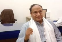 Digvijay's-mla-brother-laxman-singh-again-tareget-his-own-government
