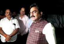 BJP-will-protest-against-the-government-from-9th-March