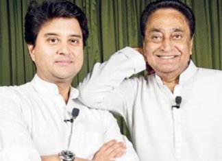 'Kaun-Banega-CM'-will-be-discussion-start-in-congress--before-the-results