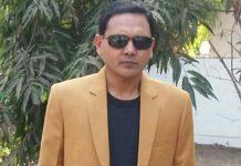 madhya-pradesh-sas-officer-niyaz-khan-want-to-change-his-name-