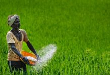 Farm-Loan-Waiver-Scheme-Co-op-bodies-to-get-no-dues-certificates-
