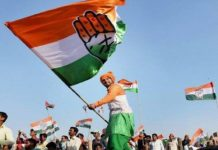 mp-congress-party-change-satna-district-president-
