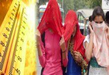 gwalior-grp-head-constable-died-due-to-heat-stroke-mp