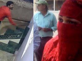Girl-complaint-against-bjp-leader-grand-son-in-guna