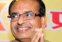 -Congress-suspects-Shivraj's-holidays-before-the-results