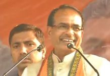 bjp-leader-shivraj-singh-chouhan--in-west-bengal-attack-on-mamta-banerjee-government