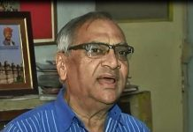 protest-against-shejwalkar-in-gwalior-seat