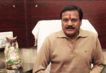 Kamal-Nath-minister's-big-claim-to-Ram-temple