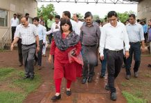 Sanchi-University-will-world-center-for-Buddhist-study-home-and-abroad-Minister-Dr-Sadho
