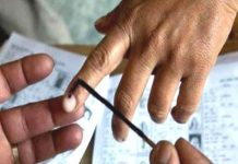 Homeguard-jawan-dead-in-election-duty-in-betul-madhypradesh-